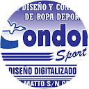 Gabino Condori