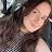 Mayara Dionisio avatar image