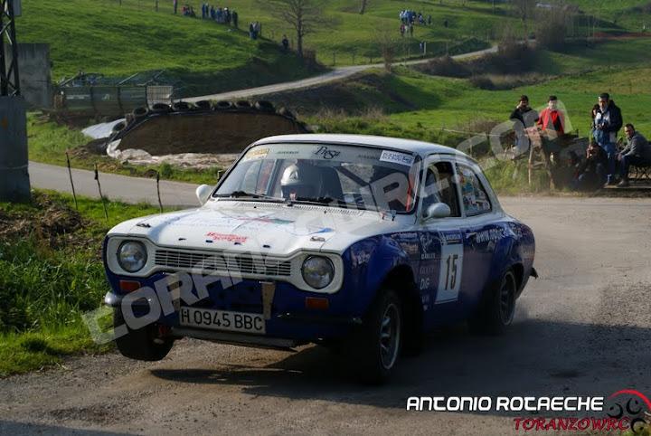 [Fotos & Video] Rallysprint de Hoznayo Toni%2520hoznayoDSC08479