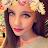Alexis Mccombs avatar image