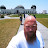 Mitchell Crane avatar image