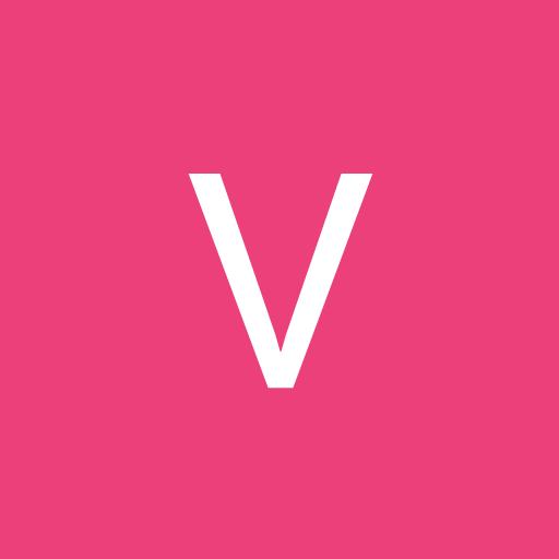 Recensione e-commerce julipet.it di Vittorio