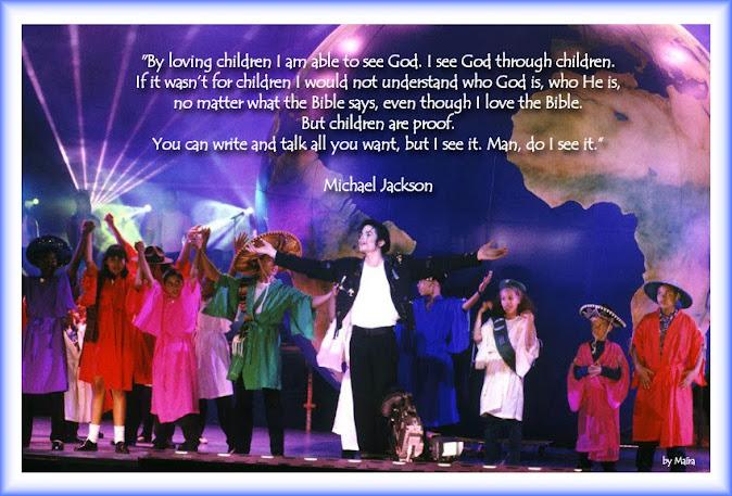 Cartõezinhos Michael :) - Página 13 574