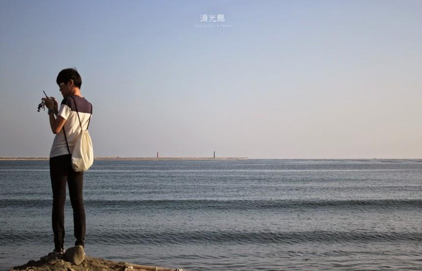 漁光島-6