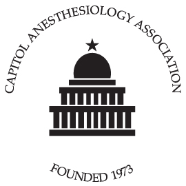 Capitol Anesthesiology Assocation | Austin, Texas