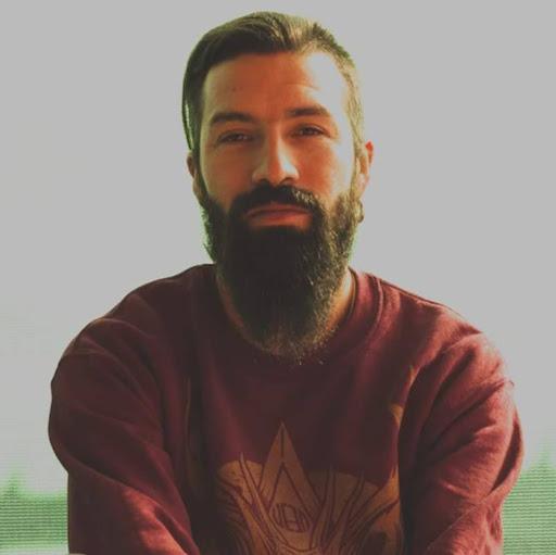 Sebastian Serrano