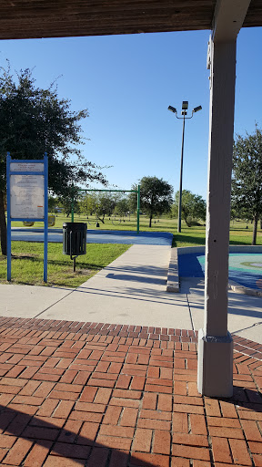Park 171 Arnold Park 187 Reviews And Photos 1011 Gillette Blvd