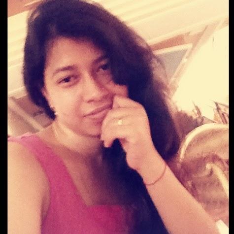 Ashima Agarwal Photo 15