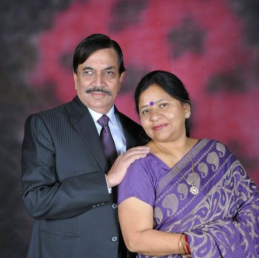 Vinita Kapoor Photo 2