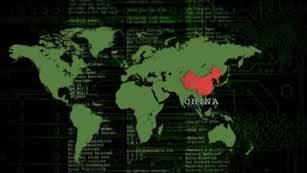Cada vez hay más ciberataques