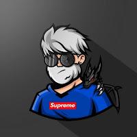 Foto de perfil de Slither Extreme_Boos