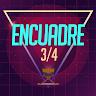 Encuadre 3/4