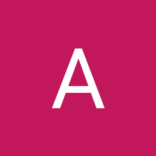 Ahmet Arun
