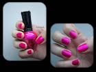 http://astinails.blogspot.fr/2013/02/kleancolor-metallic-pink-n158.html
