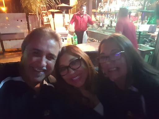 Night Club 171 Club Rodeo 187 Reviews And Photos 610 Coleman Ave San Jose