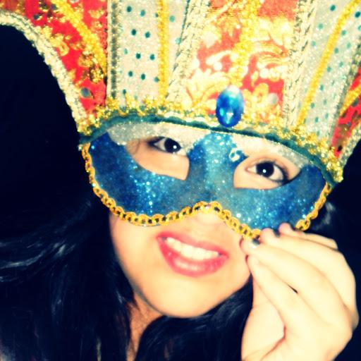 Josefina Ochoa Photo 17