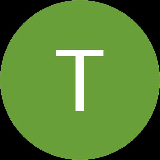 Tom Tobolski