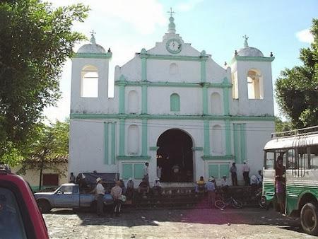 Cacaopera (Morazán)