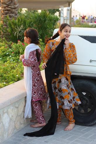 Голые фото арабиские девочки фото 724-143