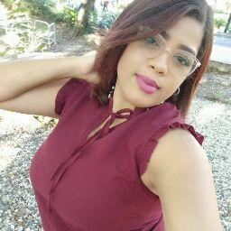 Ginette Sanchez Photo 1
