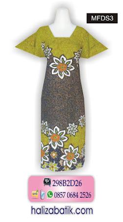 grosir batik pekalongan, Grosir Baju Batik, Batik Modern, Busana Batik