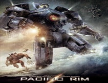 فيلم Pacific Rim بجودة CAM