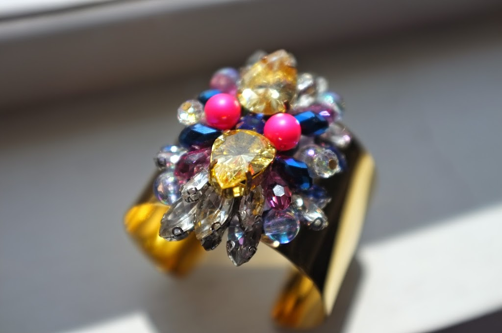 darlin jewelry