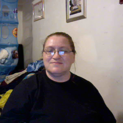 Rosemarie Smith