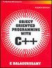balaguruswamy c++ pdf free download