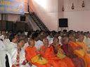 Bahujan Samaj Sammelan, Bhandara