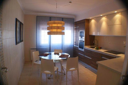 Alquiler con opcion a compra de casa en avenida de elvas for Alquiler de casa en sevilla con opcion a compra