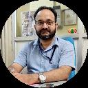 Rahul Fulay