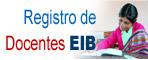 Docentes - EIB