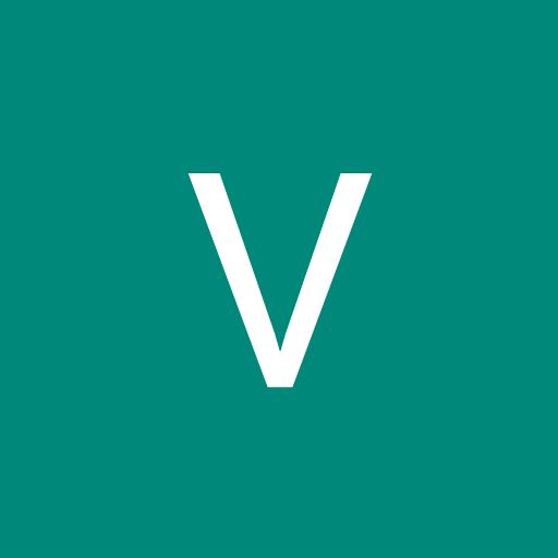 Vėronique