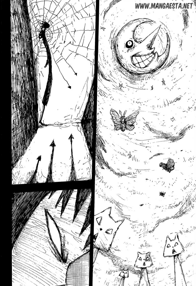Dilarang COPAS - situs resmi www.mangacanblog.com - Komik soul eater 065 66 Indonesia soul eater 065 Terbaru 32|Baca Manga Komik Indonesia|Mangacan