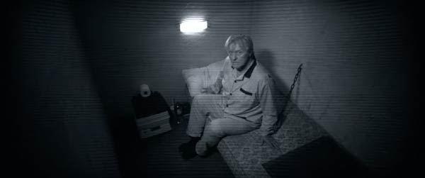 LA LLAVE MAESTRA. Partida nocturna. La granja. 20-07-13. The-heineken-kidnapping