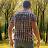Morad Ben Abderrazak avatar image