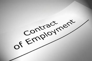 Peraturan kerja yang merugikan pekerja