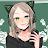 Carrie Wilson avatar image