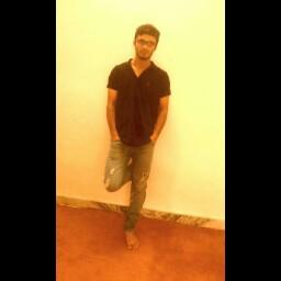 Adil Anwer Photo 13