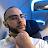 Patrick Warren avatar image