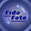 FidoFoto