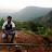 PRABHAKARA V avatar image
