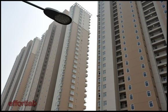 cat-tingkap-apartment-shandong