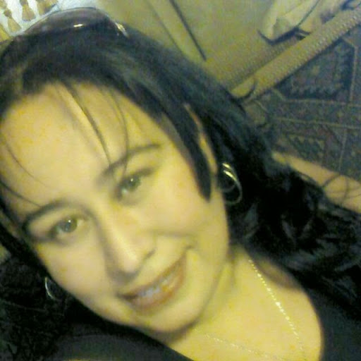 Imelda Barra Esparza picture, photo
