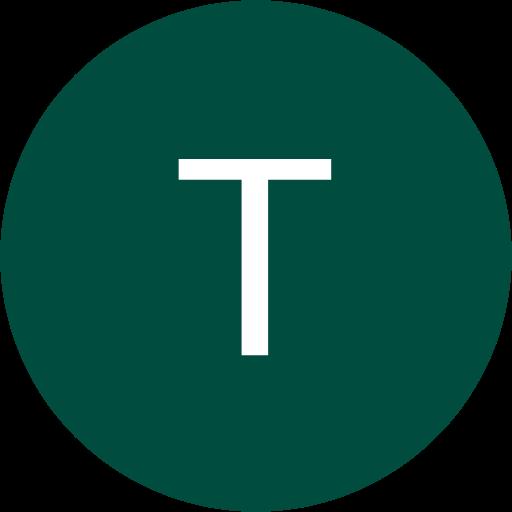 Tori Tipton