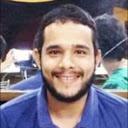 Renato Souza de Oliveira