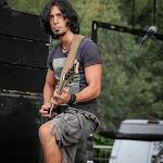 Rockstadt Extreme Fest, August 29, 2013