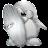 Nemanja Tobic avatar image