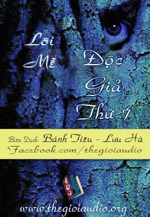 Series Tâm lý tội phạm - Độc giả thứ 7 - Lôi Mễ (Hoàn) Loi+Me+-+Doc+Gia+Thu+7+%2528Thegioiaudio.org%2529